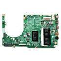 CARTE MERE RECONDITIONNEE ASUS S301LA, Q301LA - 60NB02Y0-MB1060