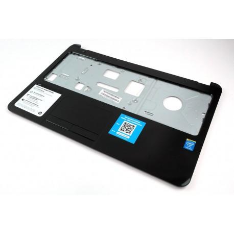 COQUE SUPERIEURE NEUVE HP 15-G, 15-R - 749639-001 - Avec touchpad - AP14D000300