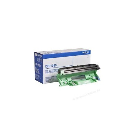 TAMBOUR BROTHER HL-1110, HL-1112, DCP-1510, DCP-110E, MFC-810, MFC-810E - DR-1050 - 10000 pages