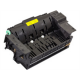 REVERSE RECONDITIONNE SAMSUNG CLX-6200, CLX-6220 - JC90-01009B - JC96-04800A