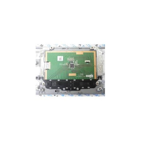 CARTE ELECTRONIQUE TOUCHPAD OCCASION PACKARD BELL EG70BZ, LE11BZ -