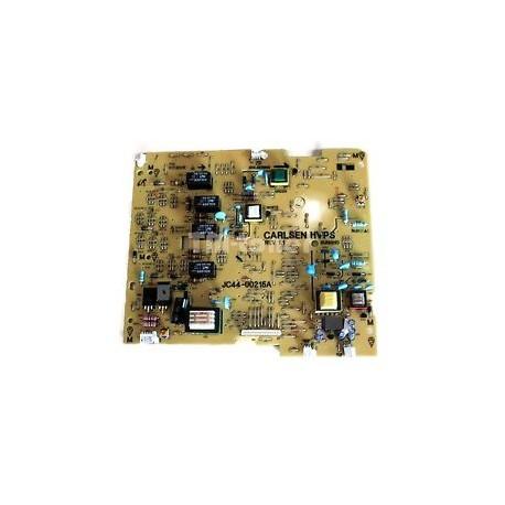 CARTE ELECTRONIQUE NEUVE SAMSUNG CLP-360, CLP-365, CLX-3300, CLX-3305 - JC44-00215A