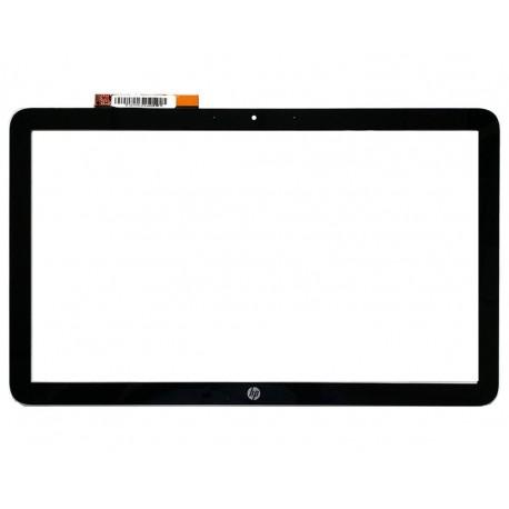 """VITRE TACTILE NEUVE HP Touchsmart 15-N series - B13141602V1 - YCT38U65TP203 - 15""""6"""