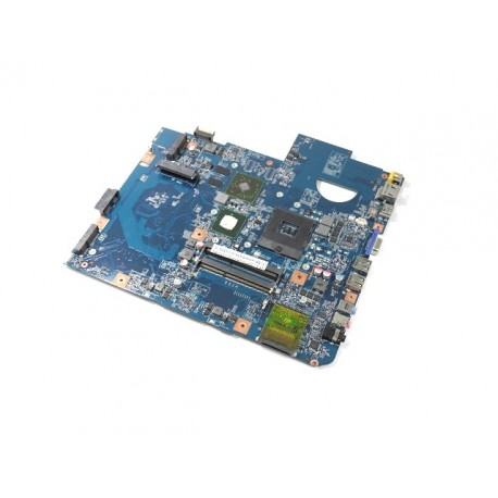 CARTE MERE RECONDITIONNEE ACER ASPIRE 5740g - MB.PM701.001 - 48.4gd01.01M