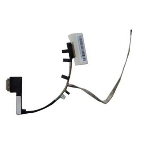 NAPPE VIDEO NEUVE LCD LED ACER Aspire V5-171, One 756 - 50.SGYN2.005 - DC02001KE10 - Gar 1 an