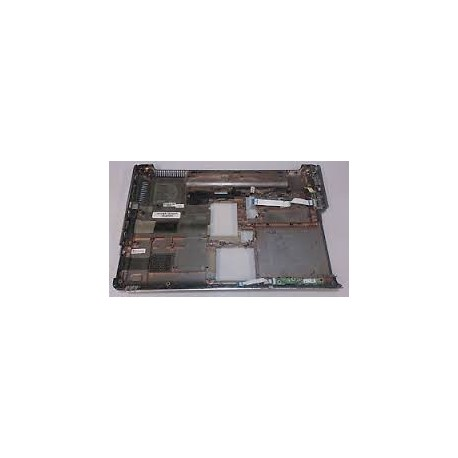 COQUE INFERIEURE OCCASION HP Pavilion DV6-2000 series - 532737-001