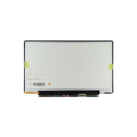 "DALLE NEUVLED 13.3"" pour Toshiba Portege Z830 Z835 R830 R835 Z930 Z935 - 1366 x 768 - LP133WH2-TLM4"