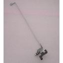CHARNIERE DROITE NEUVE HP 17-E SERIES - FBR68006010