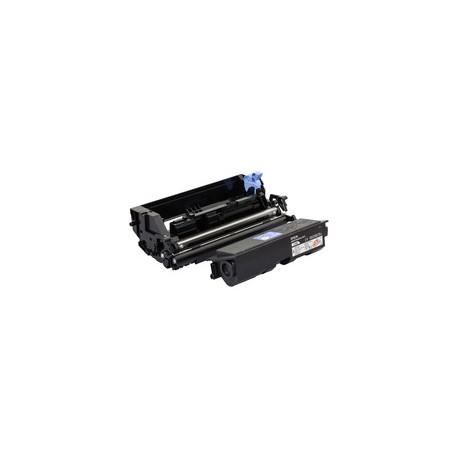 DEVELOPPEUR EPSON M2300, M2400 series - DV-170SE - 1536914 avec TC