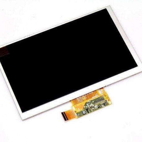 "ECRAN LCD NEUF SAMSUNG GALAXY TAB 3 LITE SM-T110, SM-T111 - 7"""