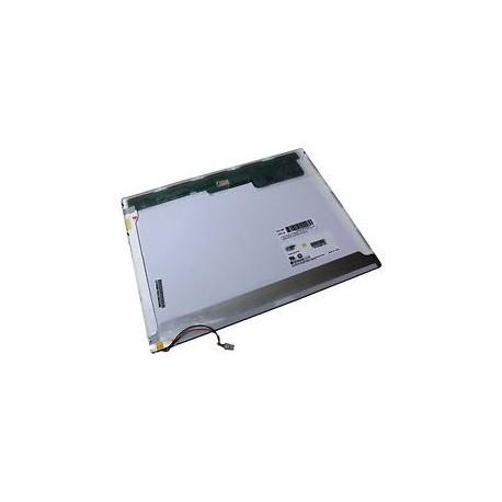 "DALLE NEUVE 15.0"" XGA CCFL LCD 1024x768 pour Fujitsu Lifebook E8310 - LQ150X1LHS5"