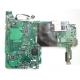 CARTE MERE RECONDITIONNEE HP HDX9000 seresi - 448145-001 - 441856-001