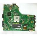 CARTE MERE RECONDITIONNEE ASUS N56V N56VZ N56VM Series - 60-N9IMB1100-D14 - 31NJ8MB0040