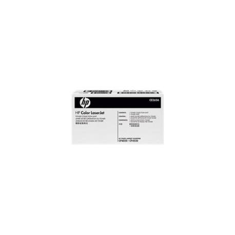 TONER COLLECTION UNIT HP CLJ CP5225 series- CE265A - CC493-67913