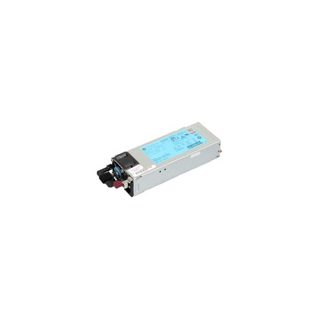 ALIMENTATION NEUVE HP Proliant DL360, DL380, ML350 - 500W - HOT PLUG - 754377-001