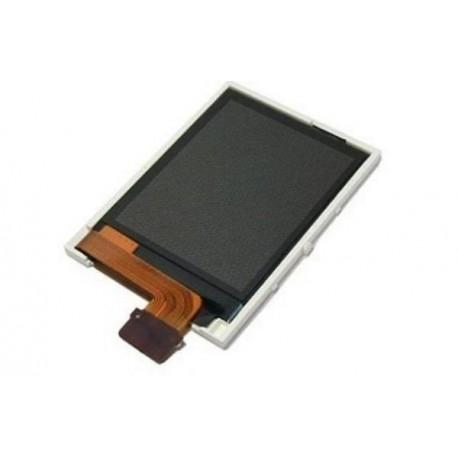 ECRAN LCD NEUF Nokia 5070 5200 6060 6070 6080 6085 6090 6101 7360