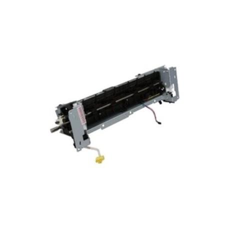 FOUR HP LASERJET P2035, P2055 series - RM1-6406-000CN - Garantie 1 an