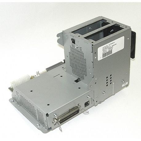 MODULE ELECTRONIQUE RECONDITIONNE HP Designjet 4020, 820, T1120, T1200, T620, T770 - C7779-69263 - C7779-60263