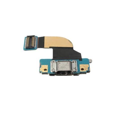 "CONNECTEUR USB PORT DE CHARGE SAMSUNG Galaxy Tab 3 - 8"" - T310"