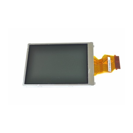 ECRAN LCD SONY Alpha DSLR-A200, DSLR-A350 - 180257011- 59.02A31.002 - Version AUO
