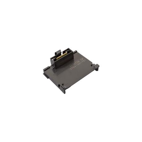 ADAPTATEUR MODULE LCD LED SAMSUNG - 3709-001791