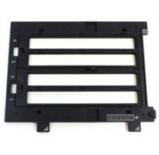HOLDER ASSY EPSON perfection v700 v750 série - 1514547