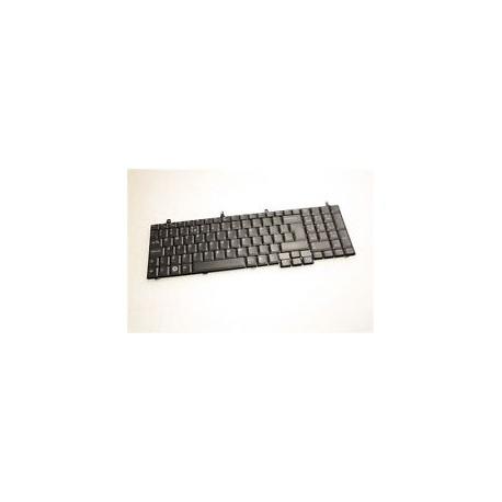 Clavier oasion DELL VOSTRO 1720 - OT365J - PK1306A01T0