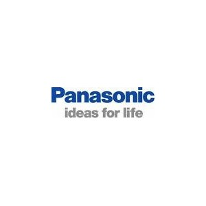 CARTOUCHE PANASONIC NOIR FAX UF311/312/315/333