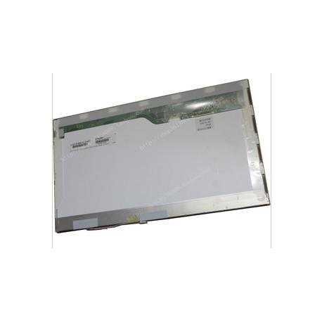 """DALLE NEUVE 16.4"""" WUXGA FHD 1920X1080 pour Sony VGN-FW series - LQ164M1LD4C D - Simple Néon"""