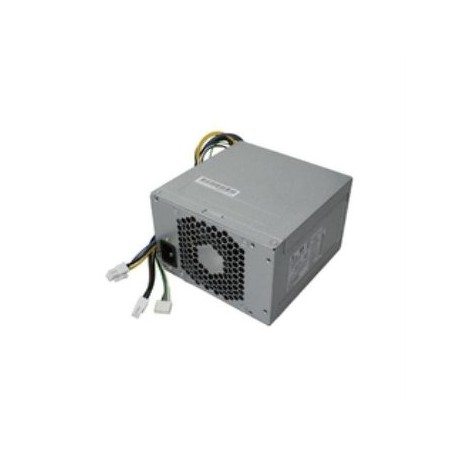 ALIMENTATION NEUVE HP Elite 8200 6200 - HP-D3201E0 320W 508154-001