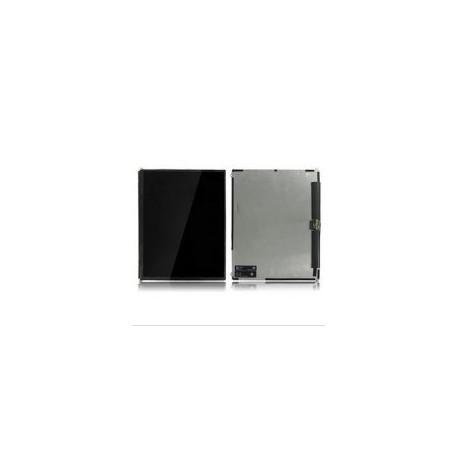 """DALLE NEUVE 9.7"""" pour APPLE IPAD 2 - LP097X02-SLQE - 1024x768"""