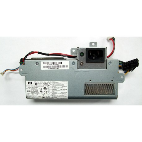 ALIMENTATION RECONDITIONNEE HP TouchSmart 300 series - 517133-001 - 200W
