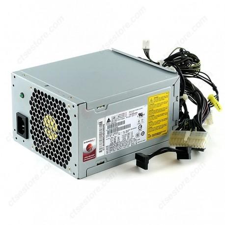 ALIMENTATION RECONDITIONNEE HP Workstation XW6400, XW6600, XW8200 - 405349-001 - DPS-575AB 575W