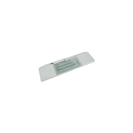 BATTERIE NEUVE COMPATIBLE SONY - VGP-BPS30 - 11.1V 4.2Ah 47wh