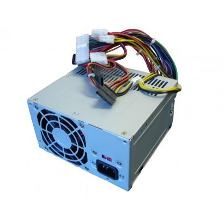 ALIMENTATION NEUVE HP Workstation XW4400, XW4600, XW6600 - 475W - 452554-001
