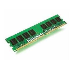 MEMOIRE KINGSTON 2GB 800MHz CL6 Module - KTL2975C6/2G - 41U2978, FRU41X1081 41X1081