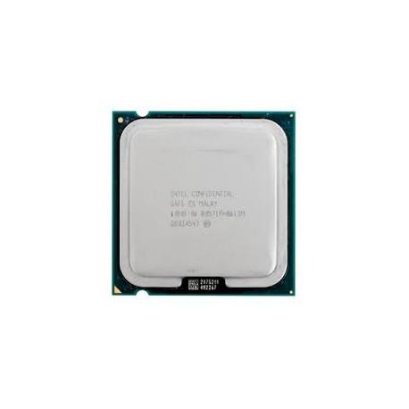 CPU Intel Core 2 Duo E7200 - 2.5Ghz - Gar.1 mois