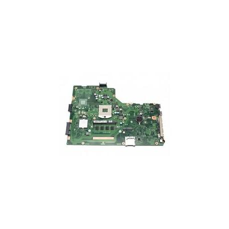 CARTE MERE RECONDITIONNEE Asus X75 X75A X75VB X75VC X75VD X75VB - 60-NDOMB1C01-B04