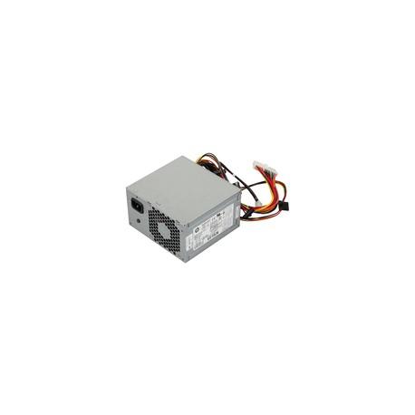 ALIMENTATION NEUVE HP Pro 3300, Microtower PCProDesk 405, 480, 490 - 715184-001 - 300W