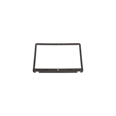 CONTOUR ECRAN NEUF HP Envy Sleekbook 6-10, 6-11 series - 686591-001 - ap0ql000200