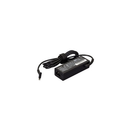 CHARGEUR NEUF COMPATIBLE SONY SVF13N, SVT112 - VGP-AC19V74 44W - 149251011