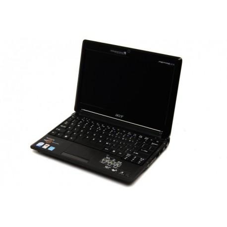 Notebook ACER Aspire ONE A0531H - ZG8 - occasion - non garantie