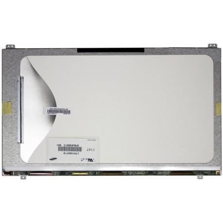 """DALLE NEUVE 15,6"""" LED SLIM Samsung NP400B5B - LTN156AT19-801 - BA59-02956A - Gar.6 mois - 1366x768"""