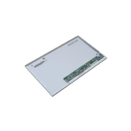 """DALLE 11.6"""" NEUVE LED WXGA HD 1366x 768 - LTN116AT01-801"""