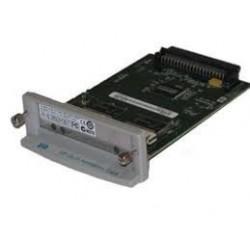 CARTE GL/2 HP DESIGNJET 500? 500PS - C7772A - C7776-60151