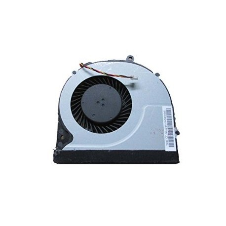 VENTIAL NEUF TOSHIBA Satellite P50 P50T P50-A P55 P55T S50 S55 S50D - DFS531305M30T