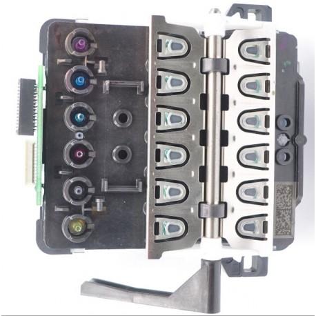 TETE D'IMPRESSION RECONDITIONNEE HP C6180 C7280 C8180 D7355 D7360 D7460 C5180 D7160 - C8770-30002