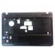 COQUE SUPERIEURE PALMREST + TOUCHPAD OCCASION TOSHIBA SATELLITE L650 series - V000211630 - Gar 1 mois