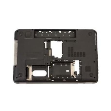 COQUE INFERIEURE PAVILION DV7-6xxx series - 668070-001 - Version USB3.0
