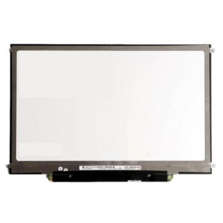 """DALLE NEUVE LED 13.3"""" 1280x800 - 30pin - LTN133AT09-A07 - LP133WX3-TLA5"""